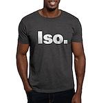 Iso Dark T-Shirt