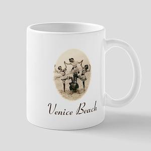 Venice Beach Mugs