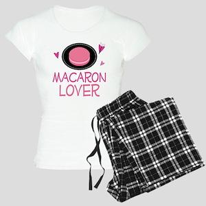 Macaron Lover Pajamas