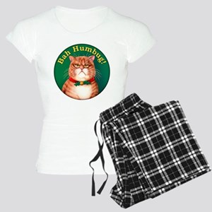 Humbug Women's Light Pajamas