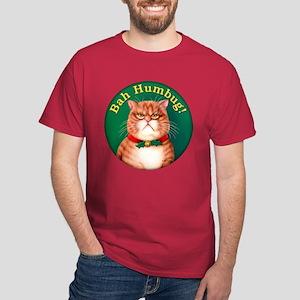 Humbug Dark T-Shirt