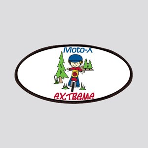 Moto-X Extreme Patches