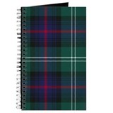 Clan sutherland Journals & Spiral Notebooks