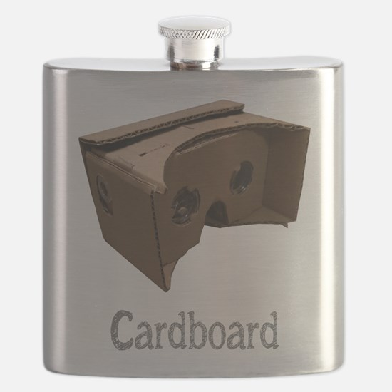 Funny Google Flask