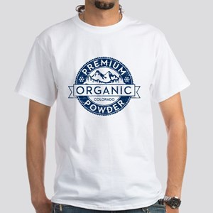 Colorado Powder T-Shirt