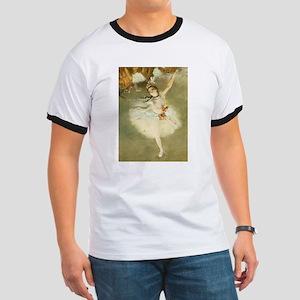 45 T-Shirt