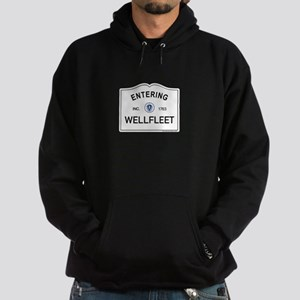 Wellfleet Sweatshirt