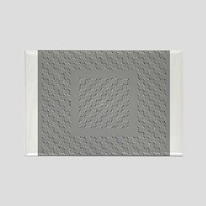 Maze Magnets