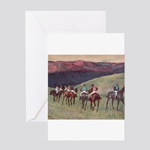 29 Greeting Cards