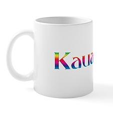 Kauai Mug