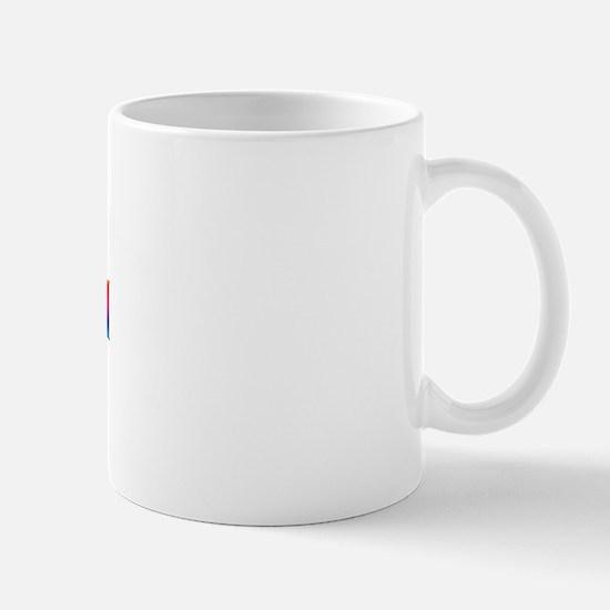 Oahu Mug
