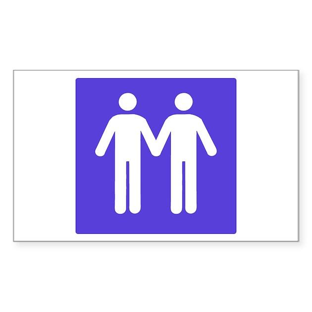 gay wank 2008 jelsoft enterprises ltd