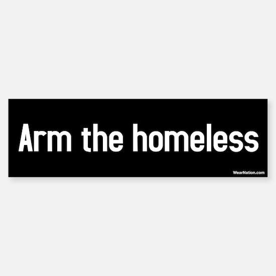 arm homeless hobbies gift ideas arm homeless hobby gifts for men