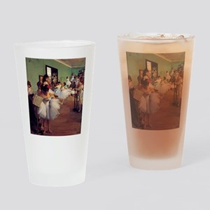 16 Drinking Glass