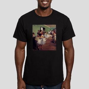 16 T-Shirt