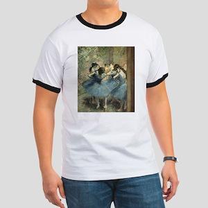 15 T-Shirt