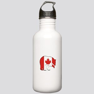 BEAR Water Bottle