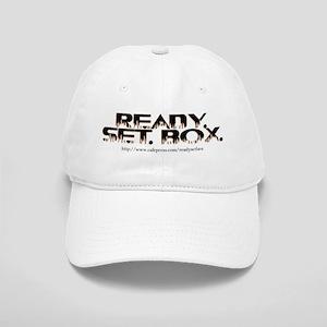 RSB Fire Cap