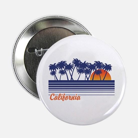 California Button