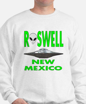 Roswell new mexico.png Jumper