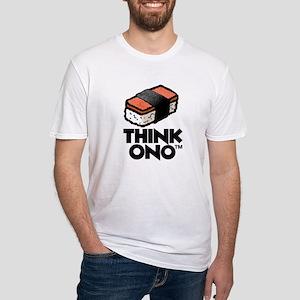 Think Ono T-Shirt