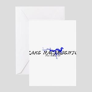 NACI2A Greeting Cards
