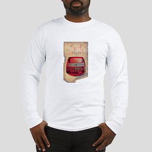 steno junkie Long Sleeve T-Shirt