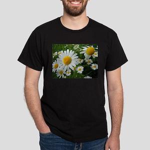 DAISIES GALORE T-Shirt