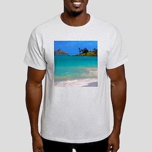 Kailua Beach T-Shirt