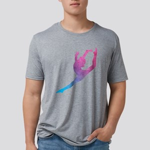 Leap Silhoette T-Shirt