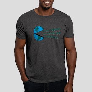 Social Studies Teacher Gifts Dark T-Shirt
