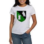 Gwenllyan's Women's T-Shirt