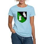 Gwenllyan's Women's Light T-Shirt