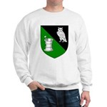 Gwenllyan's Sweatshirt