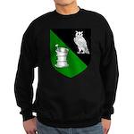 Gwenllyan's Sweatshirt (dark)