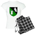 Gwenllyan's Women's Light Pajamas