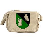 Gwenllyan's Messenger Bag