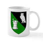 Gwenllyan's Mug