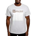 bookstore logo Light T-Shirt