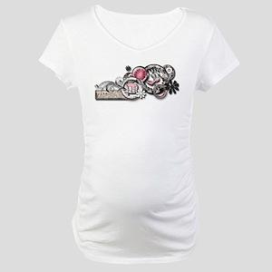 Diva Maternity T-Shirt