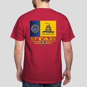 Utah Dtom T-Shirt
