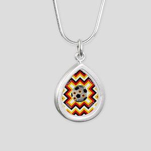 World Cup 2014/ WM 2014 Necklaces