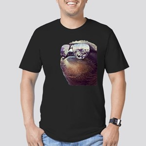 Big Money Sloth T-Shirt