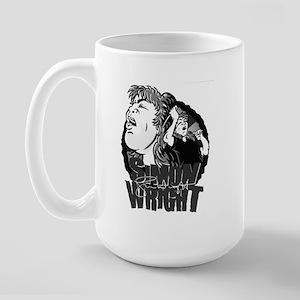 SGraphic Mugs