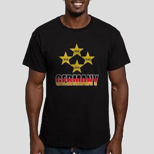 Germany Soccer T-Shirt