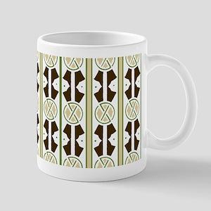 Hodgepodge Mugs