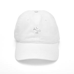 Cocaine Hats - CafePress 0fb42329d762