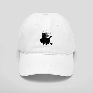 0a0a969430b Ernesto Che Guevara Hats - CafePress