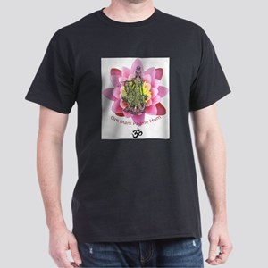 Kuan Yin Mantra T-Shirt