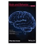 Brain And Behavior Posters Large Poster